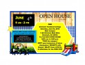 DTC Open House