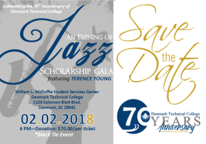 save the date_70 years anniversary_DTC